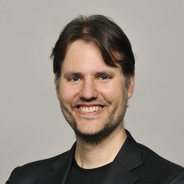 Elmar-Eisemann-fotograaf-Mark-Prins-